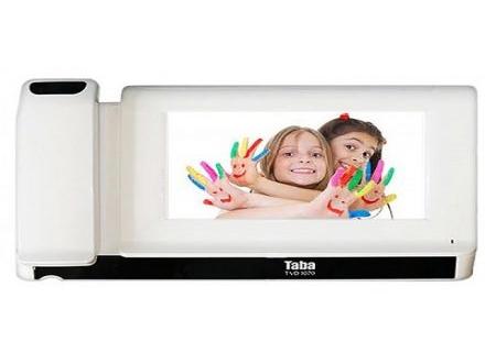 خرید آیفون تصویری تابا