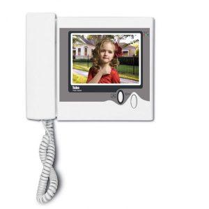 گوشی رنگی۴٫۳ اینچ تابا(۲۰۴۳)